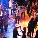 Salsa feest/party's picture