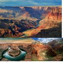 Vegas To Grand Canyon, Zion and Antelope Canyon's picture
