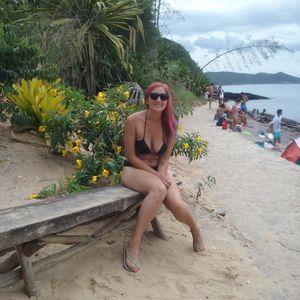 Daniela Bonfiglio's Photo