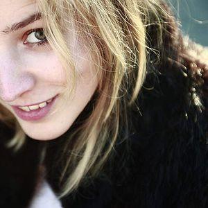 Sophie Rebmann