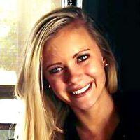 Mackenzie Jacoby's Photo