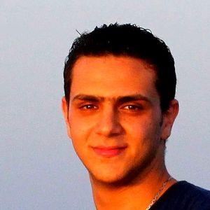 Ibrahem Adel's Photo