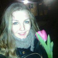 Justyna Naja's Photo