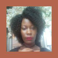 nalubwama maria's Photo