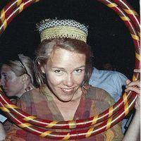 Leonie van Houwelingen's Photo