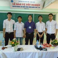 Fotos de Anh Tài Phạm