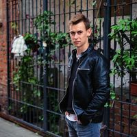 Jack Tomaszewski's Photo