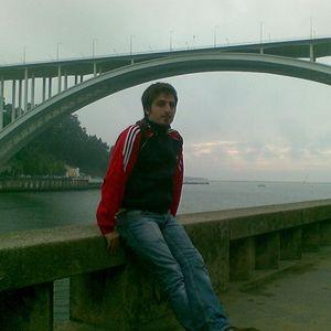 cem b klc's Photo
