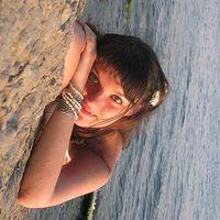 Yaroslava Chepurnova's Photo