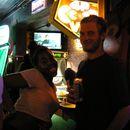Hostel Fish Pub Crawl's picture