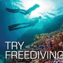 Try Freediving 's picture