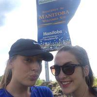 Maële & Véronique's Photo