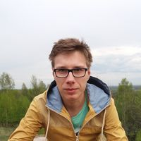 Olek Polanski's Photo