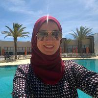 mariem mallek's Photo