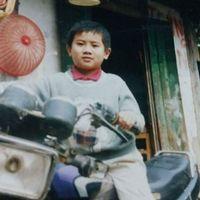 Phong Đinh's Photo