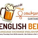 English Beer - Conversation Group's picture