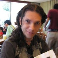 Daniel Pier's Photo