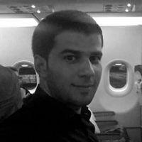 Montaser Haddad's Photo