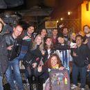 Pub Food Crawl / Tour Comida de Boteco's picture