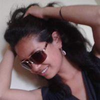 Vanessa Sánchez's Photo