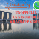 UnOfficial CS Singapore WhatsApp Group's picture
