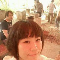 YOU-SHAN HU's Photo