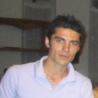 mostafa amini's Photo