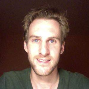 JOHNMEYLAN's Photo