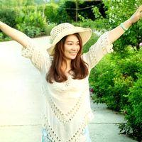 Wanping Yu's Photo