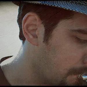 Sina Abed Mazhoon's Photo