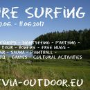 Nature Surfing 2017's picture