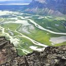 Hiking Skierfe (Sarek National Park)'s picture