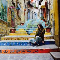 GIORGIA RIVA's Photo