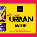 PURE URBAN PARTY 's picture