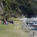 Tarawera Trail and Hot Water Beach's picture