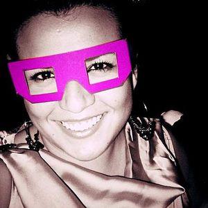 Erika Rivera's Photo