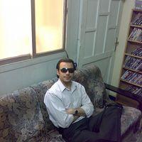 Khalil Khalil's Photo
