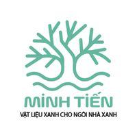 GO MINHTIEN's Photo