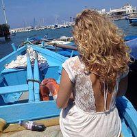 jennie .w.'s Photo