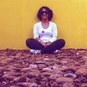 Elane Abreu's Photo