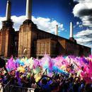 Holi Festival Of Colours London! 08/09/18 🎉🎊's picture