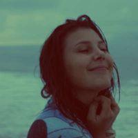 Daryna Korin's Photo