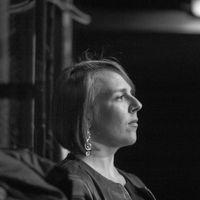 Małgorzata Maciejewska's Photo