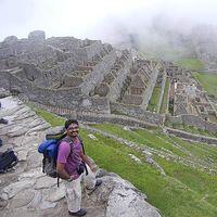 Vivek RR's Photo