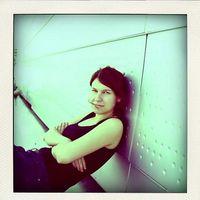Bogna Lechowicz's Photo