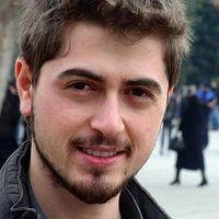 mesut biler's Photo