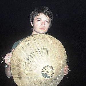 Andrei Földes's Photo