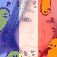 昭慧 劉's Photo
