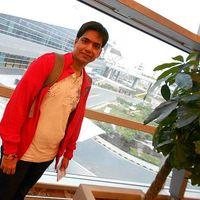 Фотографии пользователя Insha kapoor