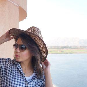 mariam Abdelrahman's Photo